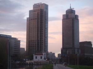 2009_11150017