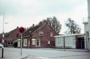Bosch: 1969