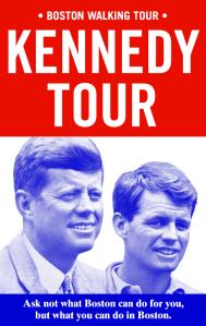 Kennedy Tour