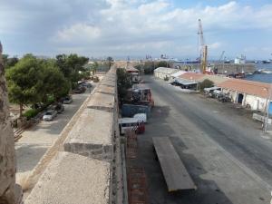 Famagusta (foto: René Hoeflaak)