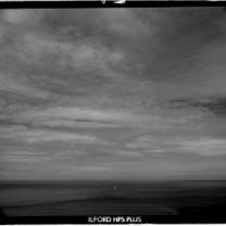 Hoes van EP 'Soring Traffic' van Laura Palmer
