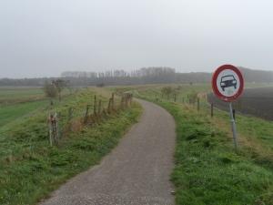 Schuddebeurs, Schouwsedijk (foto: René Hoeflaak)