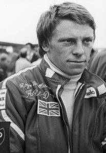 Roger Williamson (foto: http://f1-history.deviantart.com/