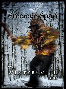 Steeleye Span